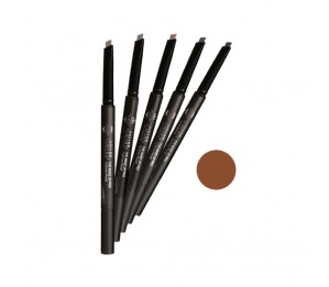 Callas The Make Up Pro Eyebrow Pencil #3(Oak Brown)